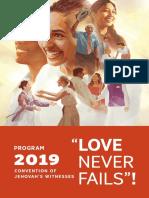 CO-pgm19_E.pdf