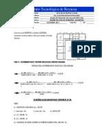 LOSA-ENTREPISO-ALIGERADA.docx