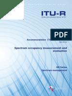 R-REC-SM.1880-1-201508-I!!PDF-E