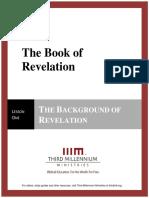 book revelation.pdf