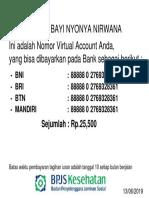 5_6055533244567257210