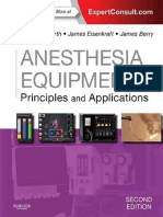Anesthesia Equipment - Principles and Applications_ehrenwerth-eisenkraft-berry_2ed._2013_714 Páginas