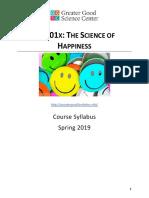 English  ETP Happiness