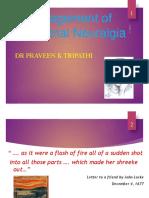 trigeminalneuralgiapraveen-160630230232