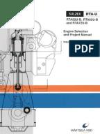 sulzer rta diesel engine piston sulzer latest engine document