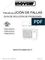 Innovair-PIN-EER-Nature-Inverter-Mini-Split-Troubleshooting-Guide-Spanish.pdf