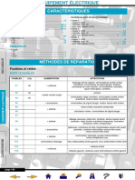 Peugeot 306 electrical.pdf