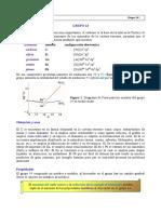 QI-carbonoides.pdf