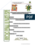 DERECHO CONTRA LA FE.pdf