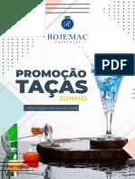 PROMOCAO_TACAS