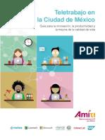 Mapa Conceptual Sánchez M, Cubero M, Alaminos v, Campos a.