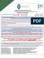 Anunt_Cereri_Proiecte_sM4.1a_4.2_4.2a_6.3_S01.15_prelungit.pdf