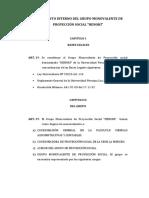 REGLAMENTO-INTERNO-DEL-GRUPO ENOKI  OK.docx