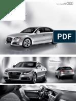 2010_Audi_A4S4