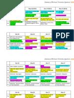 writing practice_COLOUR.pdf
