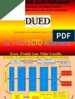 Proyecto Nacional de Realidad Nacional 1213969665818981 8