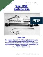 BSP-SMG_Book (1).pdf