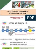 3. BPKP- Best Practice Puskesmas - PPK BLUD.pdf