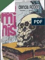 Geminis 1 30 Junio 1965 ocr.pdf