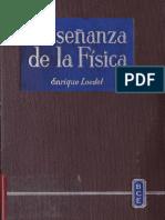 Loedel-EnseanzaFisica-1949.pdf