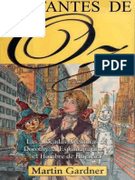 Martin Gardner - Visitantes de Oz.epub