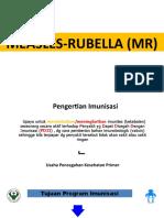 Measles-RUBELLA.pptx