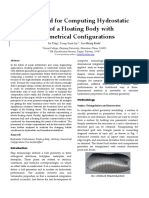 A_New_Method_for_Computing_Hydrostatic_P.docx