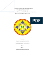 Tugas Pkn_good Governance