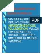 Seguridad3.pdf