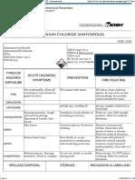 chemical PAC MSDS.pdf