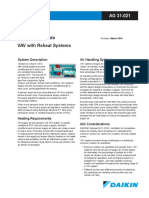 Daikin VAV with Reheat Systems AppGuide AG31-021 LR.pdf
