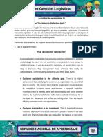Actividad 14 Evidencia 3 Workshop Customer Satisfaction Tools V2 (1)