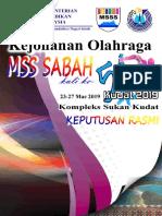 LaporanPenuhMSSS2019Kudat (1).pdf