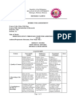 Rubric-for-Assessment-THESIS-SCAI.docx