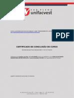 151-1.pdf