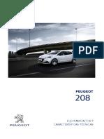 ficha208-201904-bruno002e-valery-201905.pdf