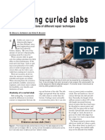 Concrete Construction Article PDF_ Repairing Curled Slabs
