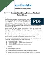 Accor hotels Proposal II (1).doc