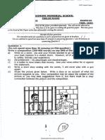 Exam18-English-Language-Sample-Paper (1).pdf