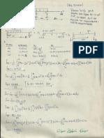 Ejercicios Resueltos de Análisis Estructural (Método Castigliano)GILMERCALDERONQ-31-39 (1)