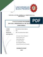 FACULTAD-DE-INGENIERIA.docx