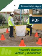Manual Hazmat Chile.pdf