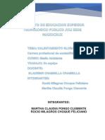 Instituto de Educacion Superio1