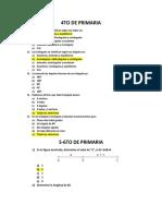SIMULACRO GEOMETRIA.docx
