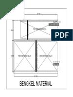 BENGKEL MATERIAL RAHEL.pdf