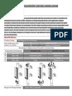 MAGNETIC LEVEL.pdf
