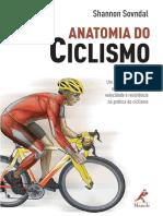 Anatomia do Ciclismo - Shannon Sovndal.pdf