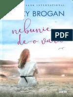 Tracy-Brogan-Nebunie-de-o-Vară-pdf.pdf