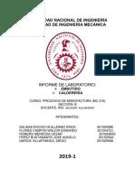 Informe_Embutido_Caldereria