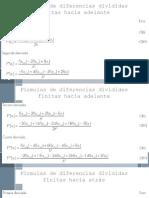 Derivación numérica_Tablas.pptx